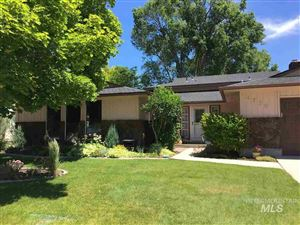 Photo of 4730 S Chinook Ave, Boise, ID 83709-6112 (MLS # 98733373)