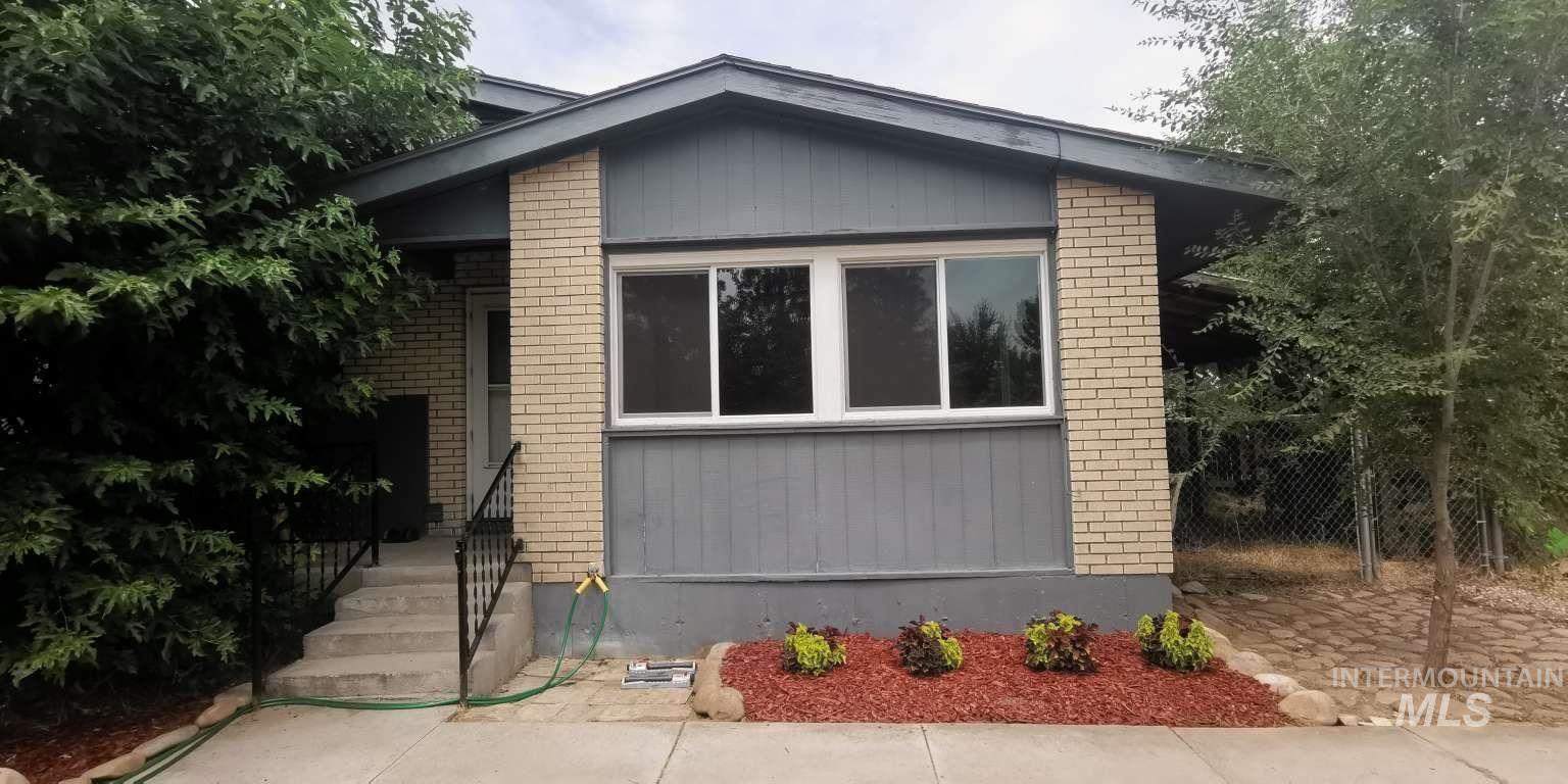 1935 S Three Mile Creek Rd, Boise, ID 83709 - MLS#: 98801373