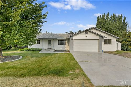 Photo of 2735 E Northview Drive, Hagerman, ID 83332 (MLS # 98778374)