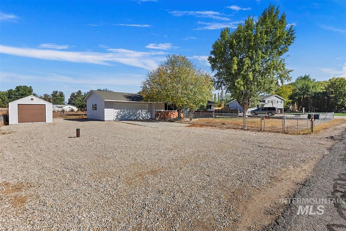 Photo of 6312 Santa Cruz Dr, Boise, ID 83709 (MLS # 98784375)