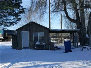 Photo of 805 1st Street, Rupert, ID 83350 (MLS # 98733377)
