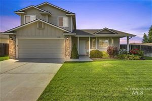 Photo of 5119 S STAATEN AVE, Boise, ID 83706 (MLS # 98744378)