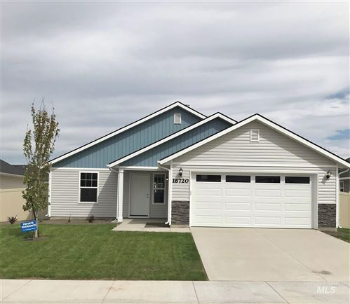 Photo of 16720 Senden Ave., Caldwell, ID 83607 (MLS # 98757379)