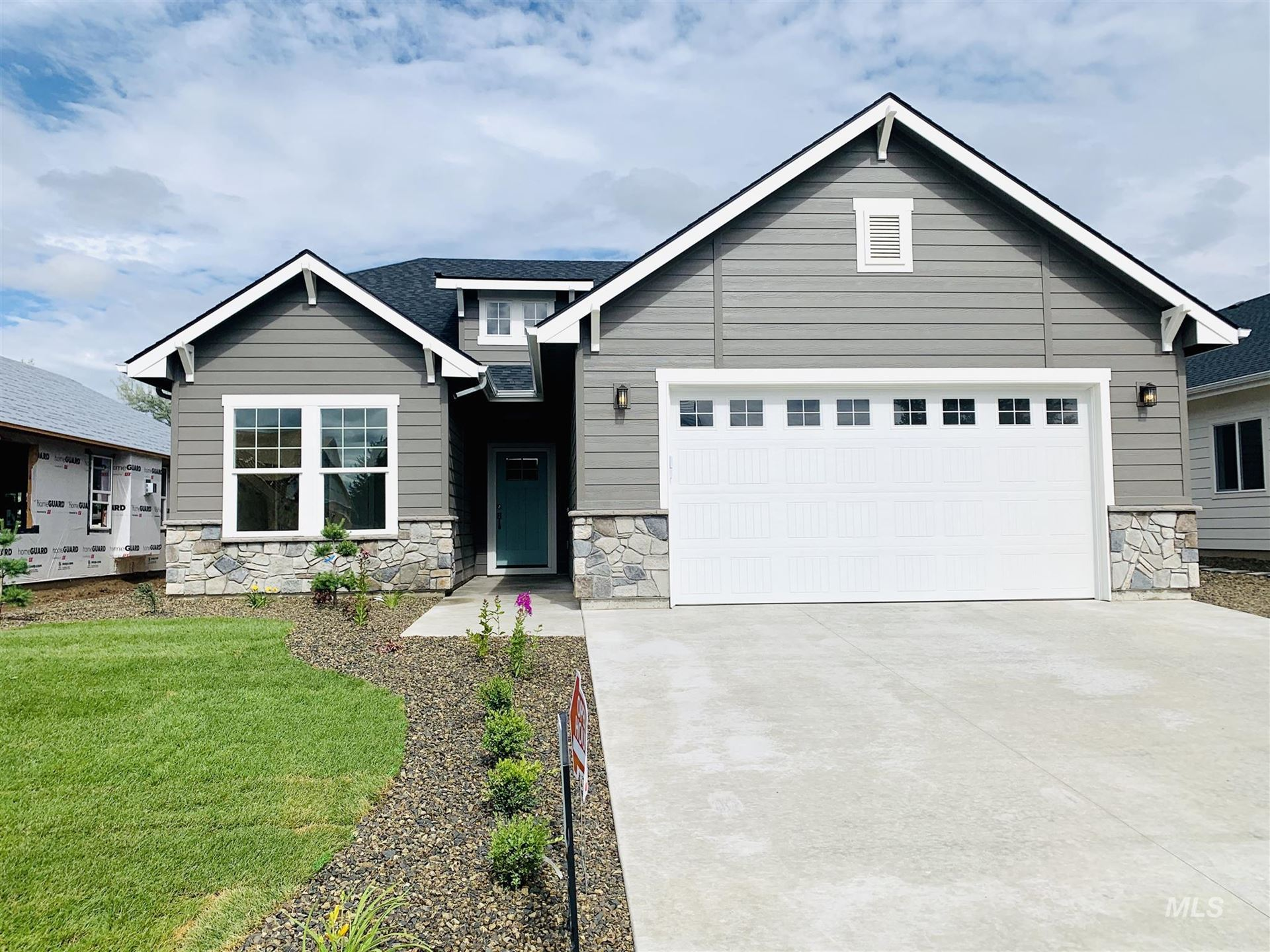 2213 Sunset Ave, Caldwell, ID 83605 - MLS#: 98770379