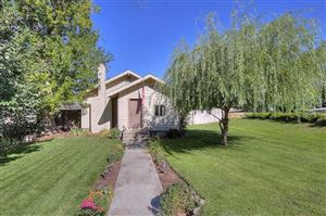 Photo of 423 10th Ave North, Nampa, ID 83687 (MLS # 98741380)