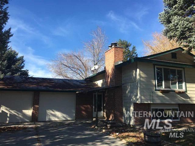 1365 Owyhee, Mountain Home, ID 83647 - MLS#: 98760380