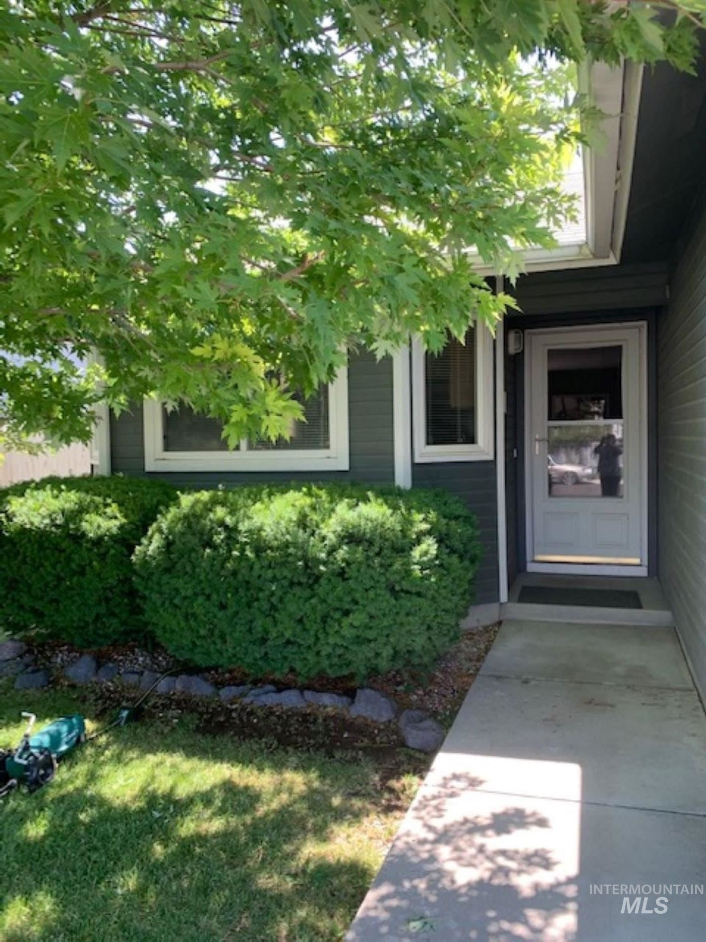 10927 W Irving Court, Boise, ID 83713 - MLS#: 98775380