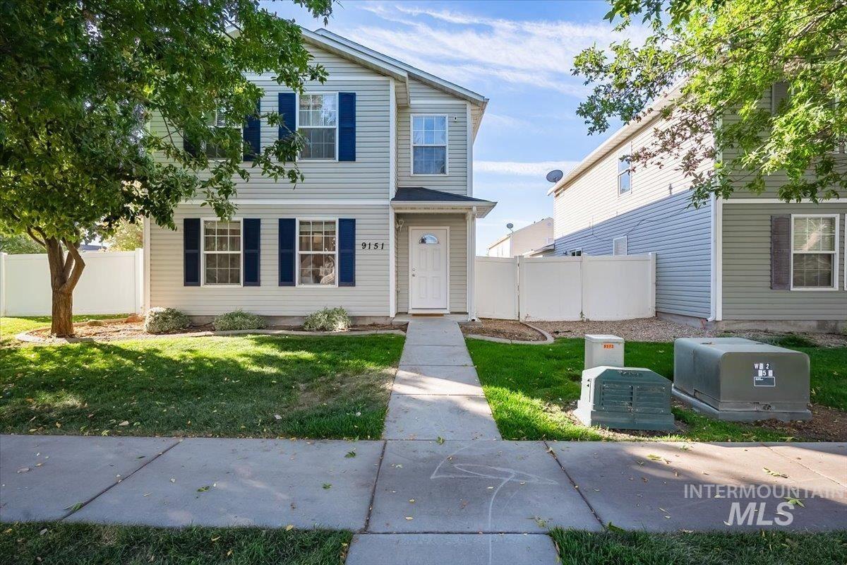 9151 W Lillywood Dr., Boise, ID 83709 - MLS#: 98819381