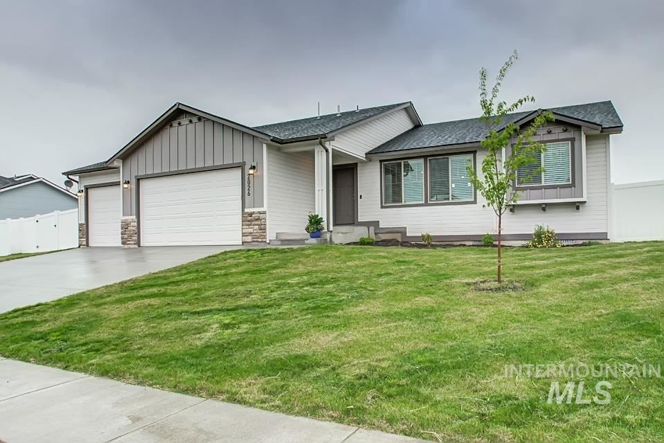 2026 Kelly Drive, Payette, ID 83661 - MLS#: 98767382