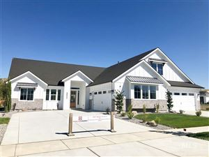 Photo of 9622 W Sparks Lake Ct, Boise, ID 83714 (MLS # 98748383)