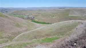 Photo of NKA River Rock Dr. Lot 7, Lewiston, ID 83501 (MLS # 98719386)