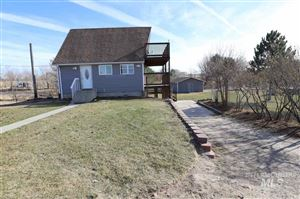 Photo of 88 S 100 West, Jerome, ID 83338 (MLS # 98750386)