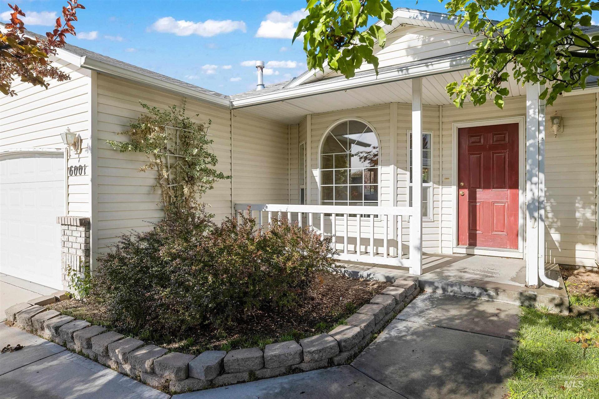 6001 S Tulip Place, Boise, ID 83716 - MLS#: 98822386