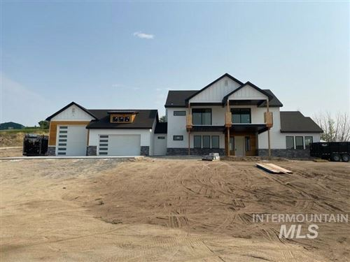 Photo of 8627 Latimore Ln., Middleton, ID 83644 (MLS # 98769388)