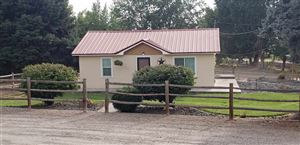Photo of 520 S 18th St., Payette, ID 83661 (MLS # 98740389)