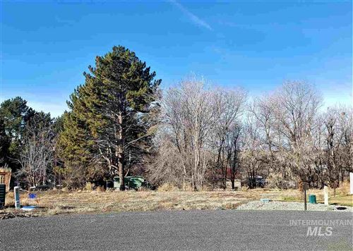 Photo of TBD, Hagerman, ID 83332 (MLS # 98754389)