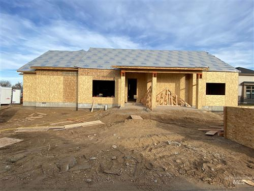 Photo of 7370 Kyle Dr., Nampa, ID 83687 (MLS # 98777390)