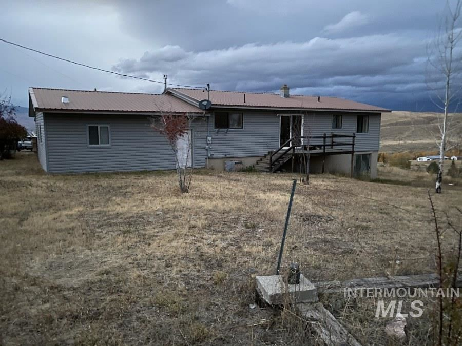 Photo of 10 N Primrose Dr, Salmon, ID 83467 (MLS # 98790392)
