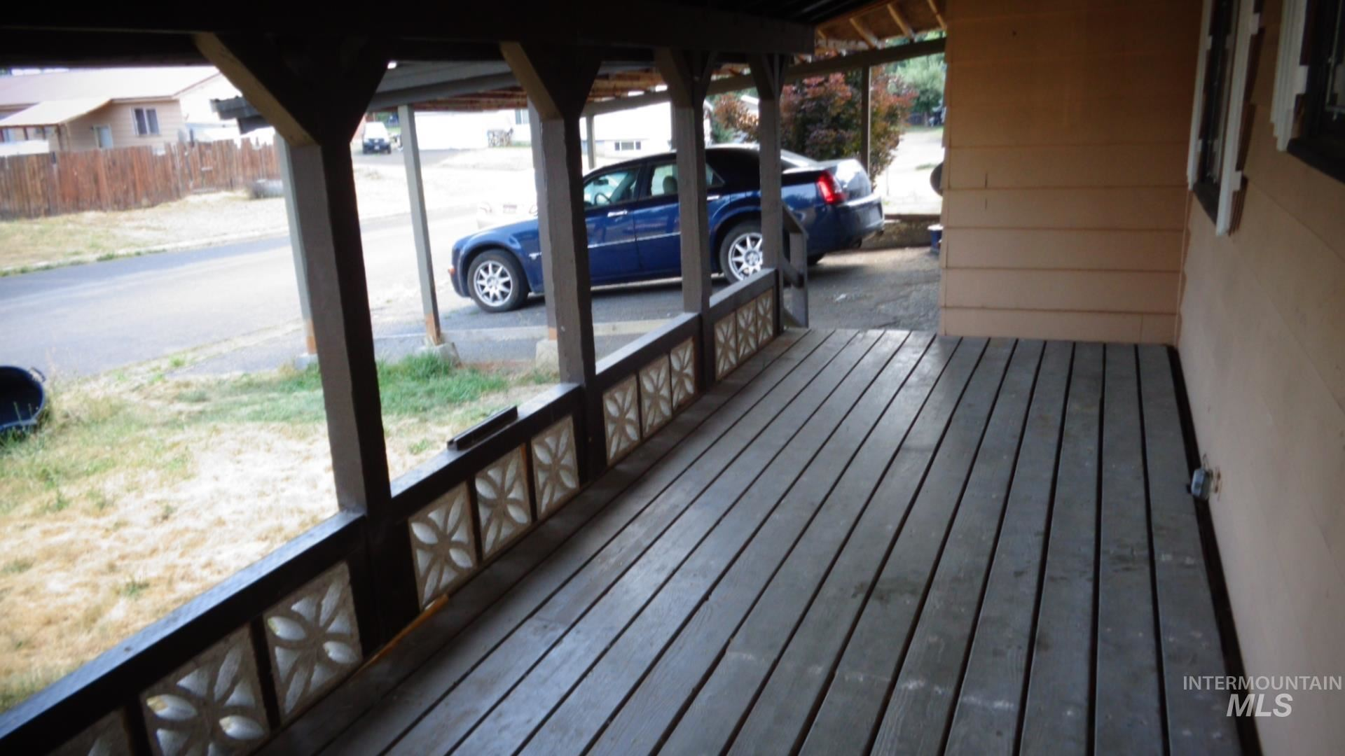 Photo of 439 Cedar Drive, Pierce, ID 83546 (MLS # 98815394)