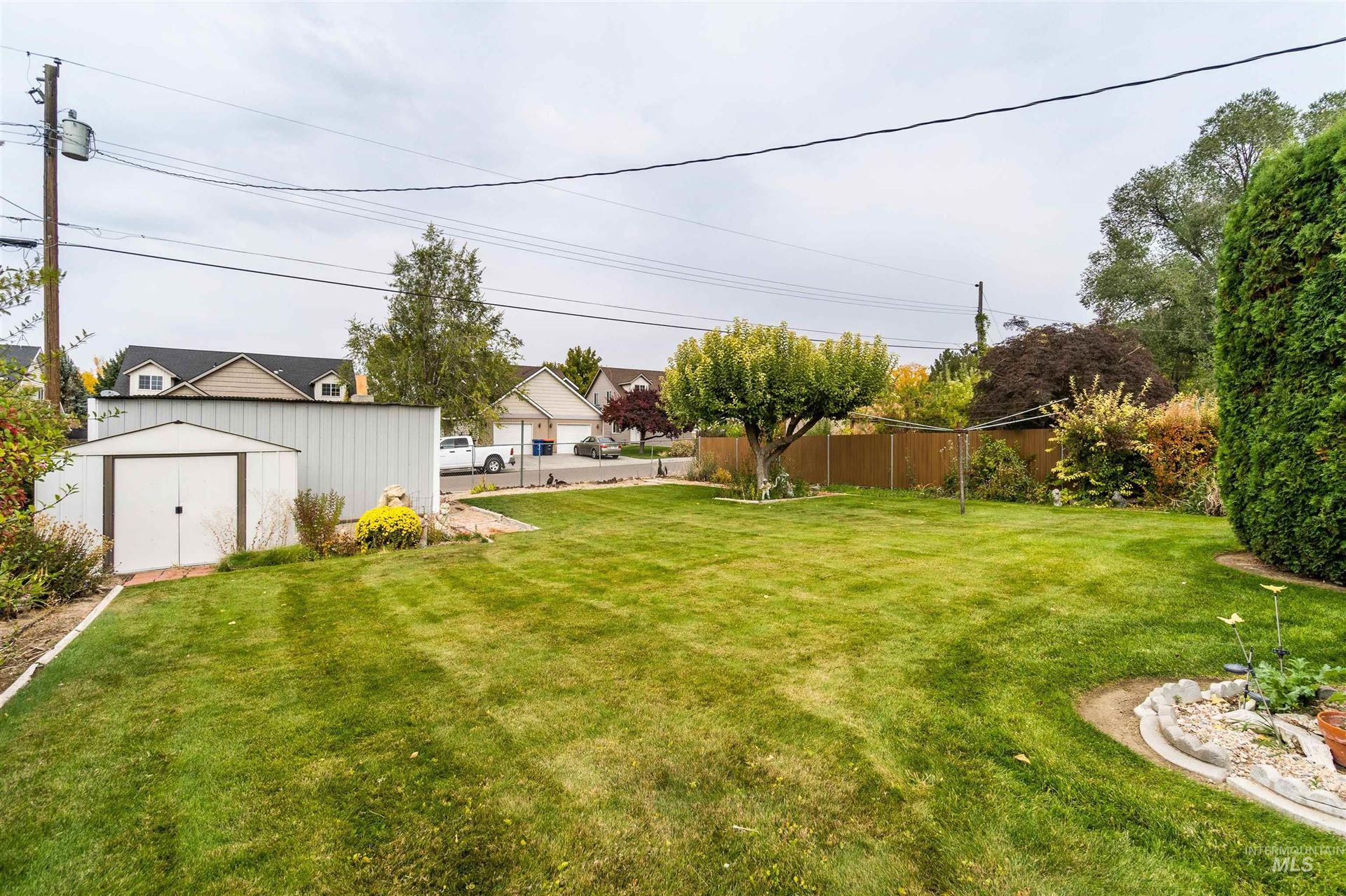 Photo of 1857 E 9th Ave, Twin Falls, ID 83301 (MLS # 98821394)