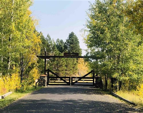 Photo of LOT 8 Meadowbright, McCall, ID 83638 (MLS # 98821397)