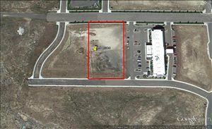 Photo of Lot 1 Block 1 Crossroads Point, Jerome, ID 83338 (MLS # 98623398)