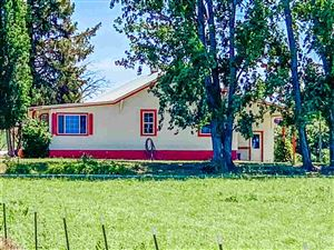 Photo of 2225 SW 2nd Ave, Fruitland, ID 83619 (MLS # 98732399)