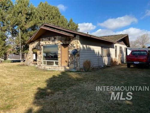 Photo of 204 E Kootenai--Richfield, Shoshone, ID 83349 (MLS # 98761400)