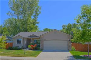 Photo of 6126 S Astronomer Ave., Boise, ID 93709 (MLS # 98737401)