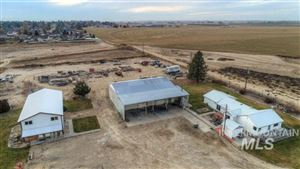 Photo of 25497 Freezeout Road, Caldwell, ID 83607 (MLS # 98750401)