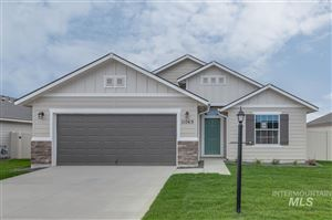 Photo of 11069 W Cannon River St., Nampa, ID 83686 (MLS # 98737403)