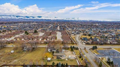 Photo of 5665 N Meridian, Meridian, ID 83616 (MLS # 98795405)