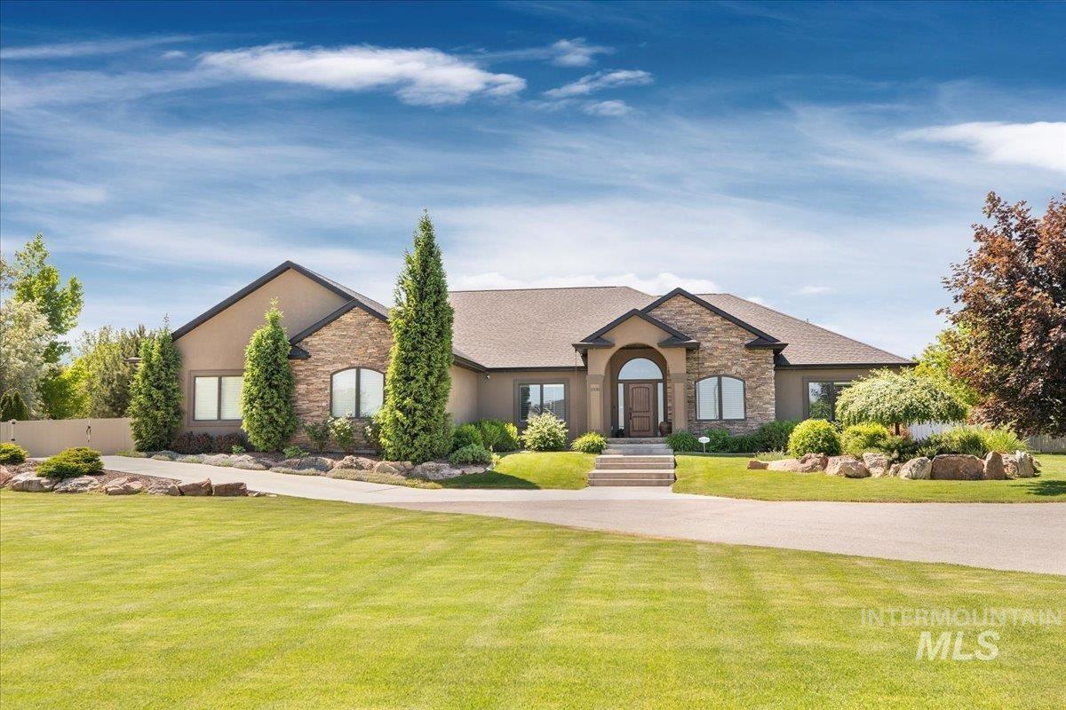 2330 Candleridge Dr, Twin Falls, ID 83301 - MLS#: 98806406