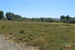 Photo of TBA 850 E 2800 S, Hagerman, ID 83332 (MLS # 98742408)
