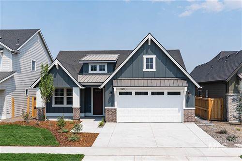 Photo of 18455 Pine Grove Ave., Nampa, ID 83687 (MLS # 98820408)