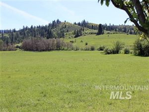 Photo of TBD Orchard Rd, Council, ID 83612 (MLS # 98714409)