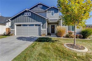 Photo of 398 E Producer Drive, Meridian, ID 83646 (MLS # 98750409)
