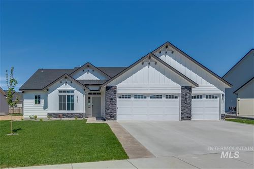 Photo of 4236 W Stone House, Eagle, ID 83616 (MLS # 98752411)