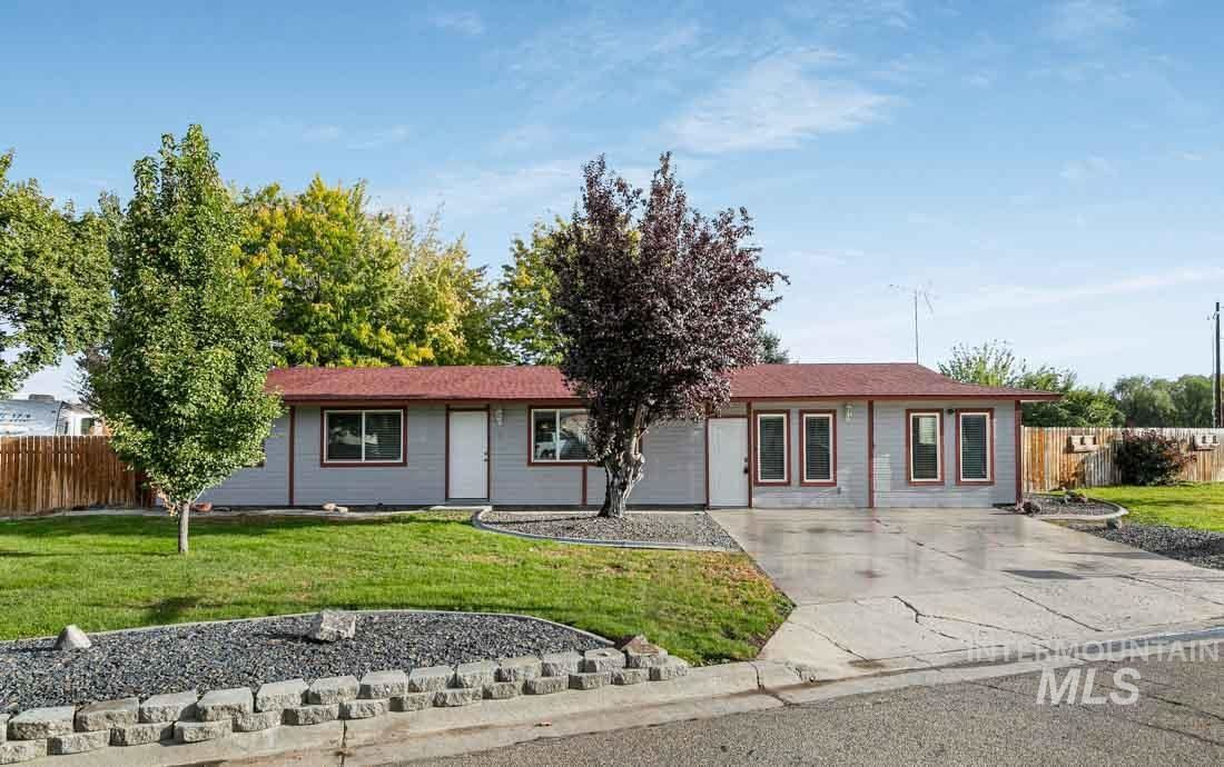 145 12th Ave N, Payette, ID 83661 - MLS#: 98821411