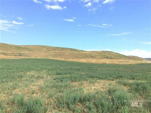 Photo of 000 Hwy 95, Weiser, ID 83672 (MLS # 98755412)