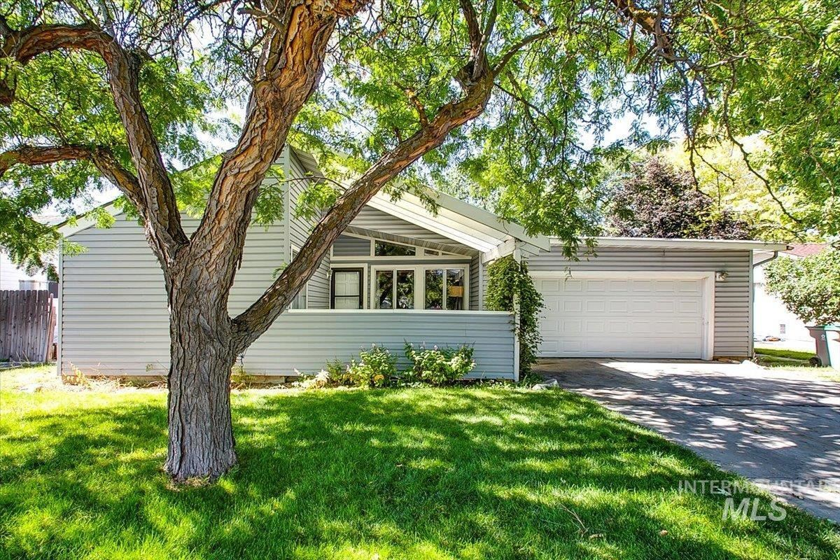 2401 S Eagleson Rd, Boise, ID 83705 - MLS#: 98819412