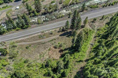Photo of mlpst 178 Highway 95`, New Meadows, ID 83654 (MLS # 98747413)