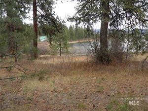 Photo of TBD Wilderness Ranch Lane, High Valley, ID 83611-0001 (MLS # 98749413)