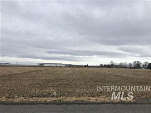 Photo of TBD Day Road, Lot 2, Weiser, ID 83672 (MLS # 98754417)