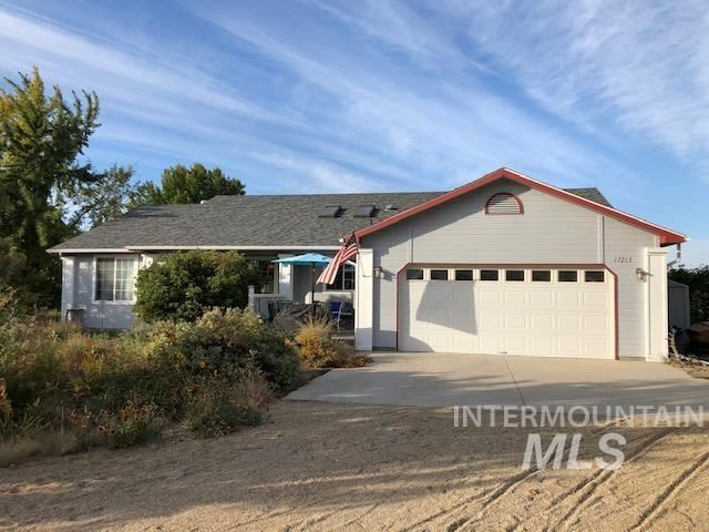 Photo of 17213 Elmcrest Dr #---------, Caldwell, ID 83607 (MLS # 98819417)
