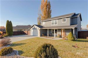 Photo of 237 16th Ave N, Payette, ID 83661 (MLS # 98749419)