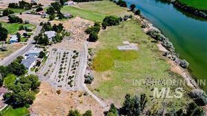 Photo of TBD Martin St. Access to lot off of  East Garfield, Glenns Ferry, ID 83623 (MLS # 98710421)