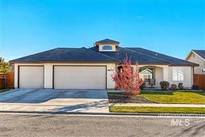 Photo of 9673 W Tanglewood Dr, Boise, ID 83709 (MLS # 98750423)