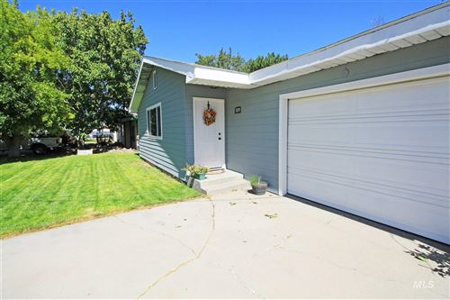 Photo of 1079 Adell Ave. South, Filer, ID 83301 (MLS # 98780425)