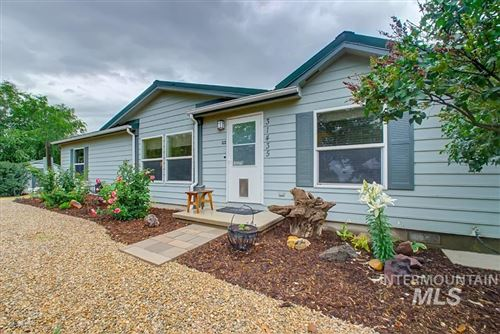 Photo of 31435 Boulder Rd, Parma, ID 83660 (MLS # 98772426)